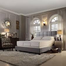 130 best platform bed frames images on pinterest bed frames