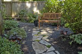 Shady Backyard Landscaping Ideas Garden Design Ideas For Shady Areas Landscaping Ideas For Shady