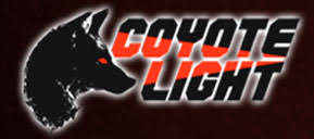 Coyote Hunting Lights Coyote Light Predator Hunting Light Made In The U S A