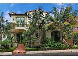 california style houses for sale in la jolla california beautiful houses pinterest