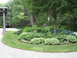 Best  Circle Driveway Ideas On Pinterest Driveway Paving Cost - Landscape design home