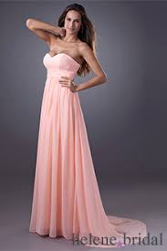 plus size light pink bridesmaid dresses for maternity