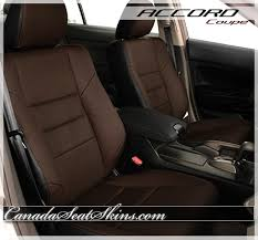 honda accord coupe leather seats 2008 2012 honda accord sedan leather upholstery