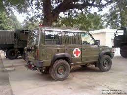indian army jeep modified file tata sumo jpg wikimedia commons