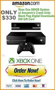 xbox1 black friday deals amazon 25 melhores ideias de xbox one black friday no pinterest