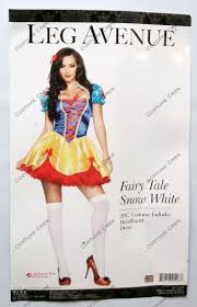 sext halloween costume ideas 13 best costumes images on pinterest costumes halloween