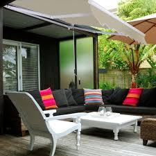 14 best awnings outdoor sun rain shade balcony awning canopy