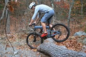 jeep cherokee mountain bike jeep grand cherokee bike rack 2015 jeep cherokee bike rack jeep