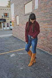 thanksgiving sweaters thanksgiving day look chenille sweaters the importance of