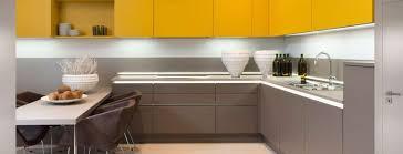 kitchen cabinet design colour combination laminate 7 exceptional modular kitchen color combinations india