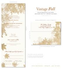 Seal And Send Wedding Invitations All In One Wedding Invitations With Seal And S 16859 Johnprice Co