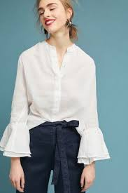 dressy blouses for weddings blouses shirts tops for anthropologie