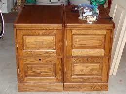 Parsons Mini Desk Pottery Barn by Mini Parsons Desk Knock Off Best Home Furniture Decoration