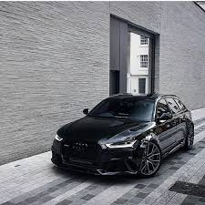 audi rs6 horsepower best 25 audi rs6 ideas on audi rs6 plus audi rs6