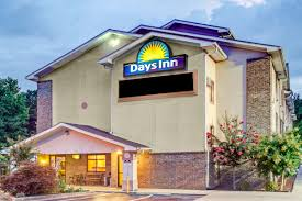 Fairview Inn At Six Flags Atlanta Days Inn Villa Rica Villa Rica Hotels Ga 30180