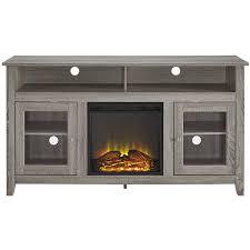 Tv Furniture 58