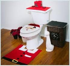 52 best red bathroom rugs images on pinterest bathroom rugs