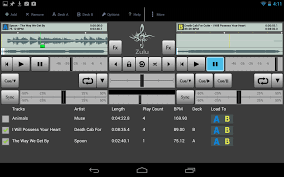 zulu dj free for android android download