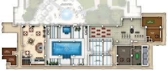 Centro Square Condos By Liberty Development