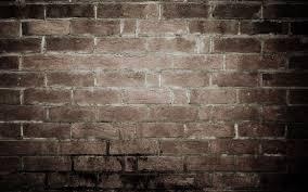 brick wall texture bricks brick wall texture background download