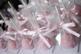 where can i buy cellophane wrap tips and tricks for gift wrapping with cellophane ebay