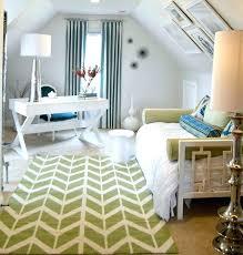 spare bedroom ideas hgtv bedroom ideas spare bedroom ideas size of spare bedroom