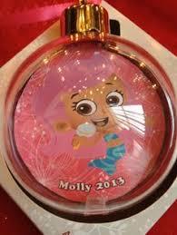 guppies ornament crafts guppies