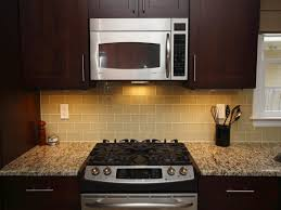 tiles backsplash subway tile layout can u paint formica cabinets