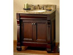 Bathroom Vanities 22 Inches Wide by Bathroom Elegant 30 Inch Bathroom Vanity For Your Bathroom Design