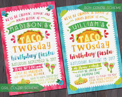 mexican themed home decor home decor mexican party theme decorations design ideas luxury
