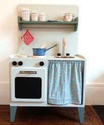 jouets cuisine cuisine brio home interior minimalis sagitahomedesign diem