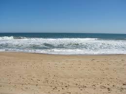 condo rentals ocean city maryland best of oc condo rentals