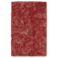 Coral Area Rugs Coral Area Rugs Wayfair