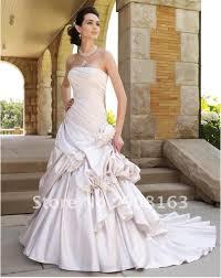cheapest wedding dresses wedding dresses free shipping wedding dress discount wedding dresses