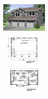 best 25 garage apartment plans ideas on garage house 17 fresh garage plan with apartment in classic instant plans