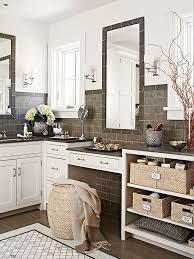 Bathroom Baskets For Storage Bathroom Storage