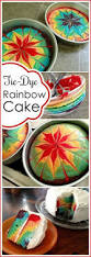 how to make homemade tie dye with food coloring home painting