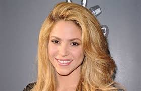 what color is shakira s hair 2015 shakira is under investigation for tax evasion in spain complex