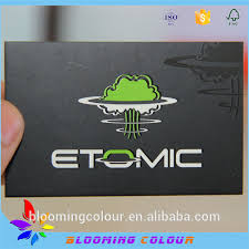 Premium Business Cards Embossed Business Card Business Card Suppliers And Manufacturers At