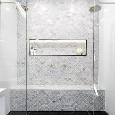 white marble bathroom ideas top best 25 carrara marble bathroom ideas on marble in