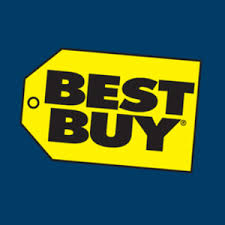 best buy black friday and cyber monday deals 2017 great post christmas deals at best buy black friday 2017