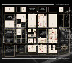 power and light district map used car shopping at legends outlet mall in kansas city kansas