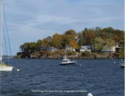 Massachusetts cruise travel images Fall halloween fun in salem massachusetts top ten travel blog jpg
