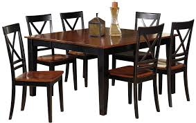 cosmo unique and durable dining table