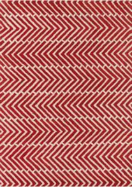 contemporary red rugs u0026 floor coverings burke decor u2013 page 2