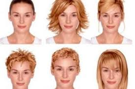 put your on a haircut put a haircut on your face 25 unique hairstyles for face shapes
