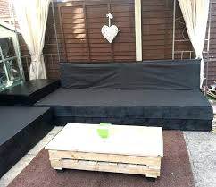 Pallet Patio Furniture Cushions Outdoor Pallet Furniture Cushions Outdoor Furniture Covers Outdoor