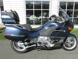 page 5 new or used bmw motorcycles for sale bmw com