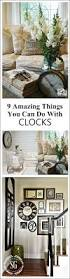 best 25 time zone clocks ideas on pinterest time zones travel