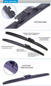 Wisk Wiper by Alibaba Manufacturer Directory Suppliers Manufacturers